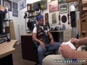 Animated teens gay sex older man first time Snitches get Anal Banged!