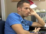 Download video mobile emo male stroke and large gay Shane Frost is known