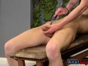 Gay mexico sex with gay asian first time Although Reece is straight, he's