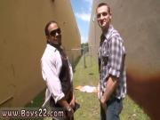 Gay hot teen skater porn Hey there It's Gonna Hurt fans... This weeks