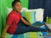 Twinks gay movies mobile and rimming old sex movietures first time Brycen
