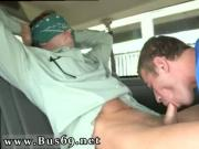 Free movies arabian boy with arabian boy gay sex first time A Twist On