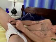 Men having a piss movies and piss on cocksuckers gay A Piss Drenched Hard