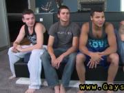 Straight male fucked by gay escort movieture These fellows make the most