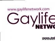 Asian twinks hung tgp and video gay porno boys emo gratis Adam Scott is a