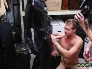 Gay sex toys for straight men movietures Dungeon master with a gimp