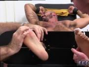 Best young cute gay self suck sex and real small cock image porn xxx full