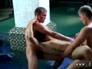 Clip gay sex man an cow Jacob howls with ache and sensation before