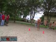 Twink emo fuck Dildo in the ass, masturbating off while a pony watches,