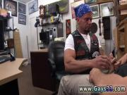 Gay older man and younger kissing movies manly straight porn Snitches get