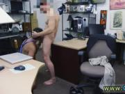 Hung naked irish hunks gay first time Fuck Me In the Ass For Cash!