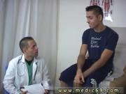Gay sexy brazilian street boys At one point, I felt the doctor kissing my
