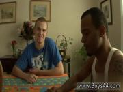 Arab gay r boys cumming Tyler Blue glazed in Goo