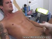 Indian nude male gay porn star 3gp Justin was really good at man rod