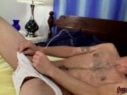 Men gay sex armpit cum first time Devin is a persuasive youthfull man, an