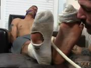 Young boys foot gallery gay Johnny Foot Fucks Caleb