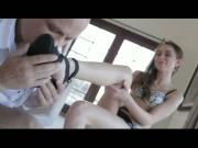 Cuckold - Riley Reid
