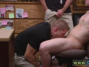 Big penis of a hunk ejaculating gay porn movies first time He sells his