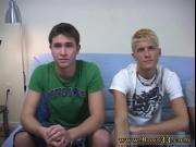 Gay british twink galleries and xxx gay sex images and videos hard cock