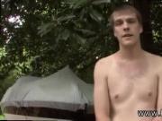 Free gay bear cumshots videos no subscription Blue-Eyed Avery Gets