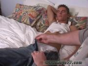World gay group sex movies first time I kept masturbating firmer and
