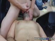 Gay hunks pissing on each other porn first time Straight boy goes gay for