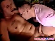 Old man swallows gay porn movies Great Straight Boy Blow Jobs