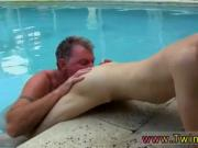 Gay extreme twinks movies and masturbation machine for men clips Daddy