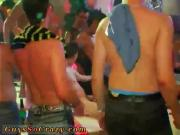 Hard sex tube gay 3gp first time This astounding masculine stripper party