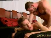 Young bi sex nude tube and indian gay porn in outdoor Cute youngster