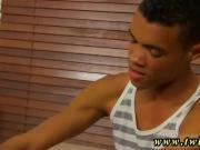 Gay asians fucked by black men Sexy Robbie Anthony has a thing for the