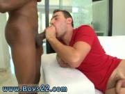 Big cock old man gay fuck a teen sex movie Wow this boy was not ready.