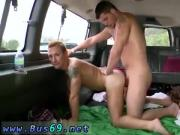 Old man boy mobile gay porn Country Fried Straight Cock