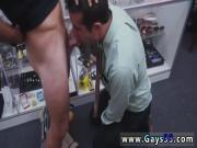 Accidental poop during anal gay sex Public gay sex