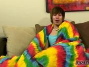 Arab school boys hot gay sex video first time Nineteen year old Scott