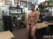Hairy chested men cumshot gay Straight dude heads gay for cash he needs
