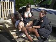 Amateur suck black cum Which makes for a scary situation,