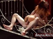 Bondage suit and punished by her master xxx The sexual