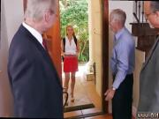 Teen age sex xxx Frankie And The Gang Tag Team A Door To