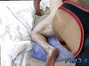 Long tube boys sex and young gay movietures xxx