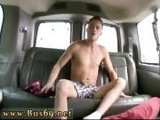 Gay videos of straight trailer trash man blown xxx Dick