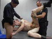 Very old man gay sex Two daddies are better than one