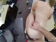 Pull off in public and two friends sisters blowjob brother