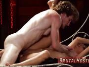 Daddy punish spank and fuck first time Poor tiny Jade