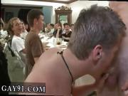 Boy gay sex smooth and gay sex ejaculation gallery Nobody