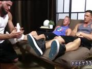 Free foot blog movie gay Ricky did such a exclusive job of