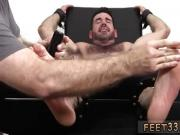 Gay hairy legs naked in cars and cute guy feet movie xxx