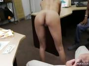 Best blowjob ever sloppy ebony and public airport first