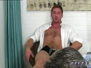 Teen boy feet lick and free gay cop jacking off porn