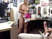 Webcam public classroom caught squirt and girls peeing